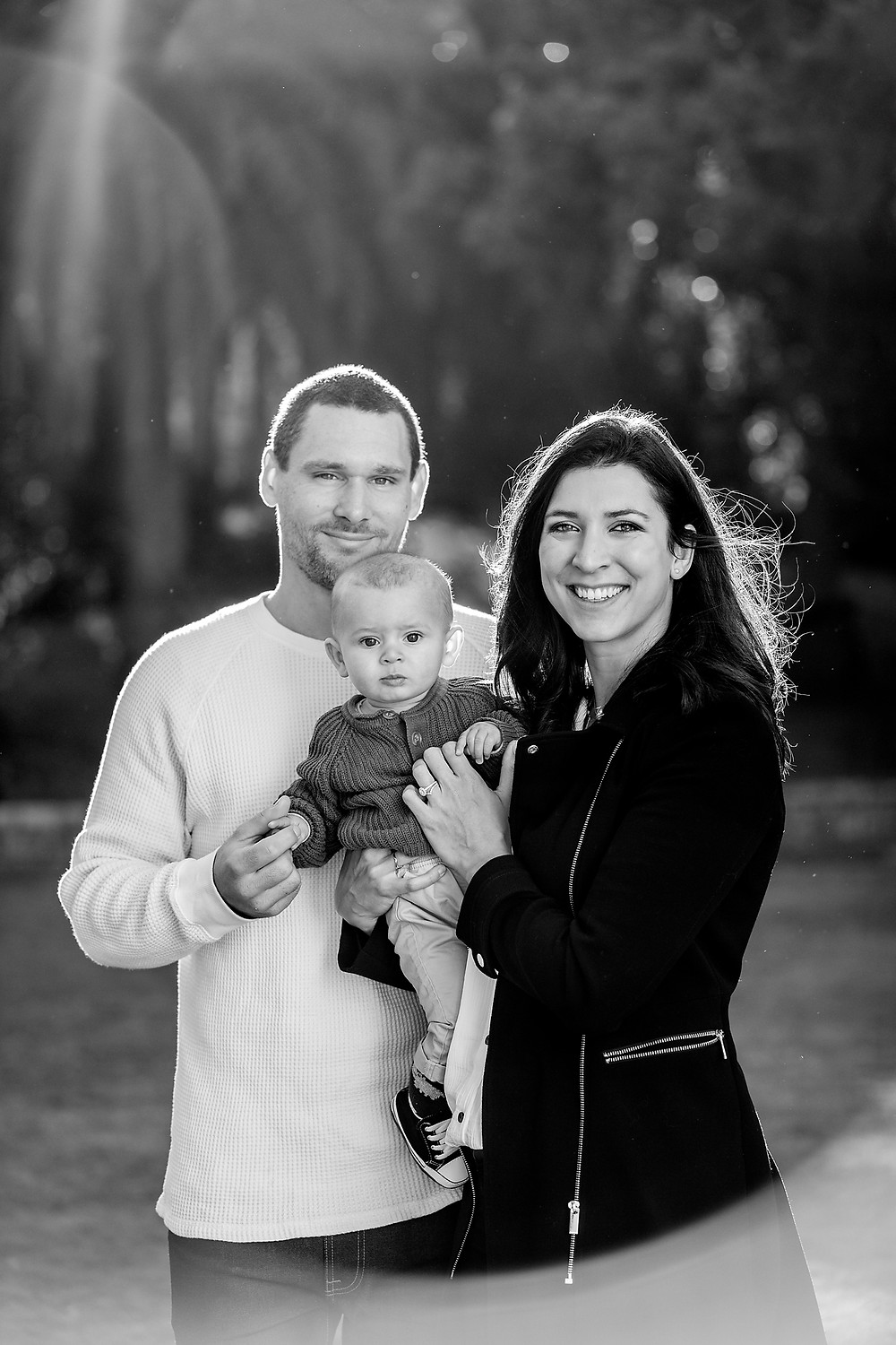 sydney family photographer de lumiere photography