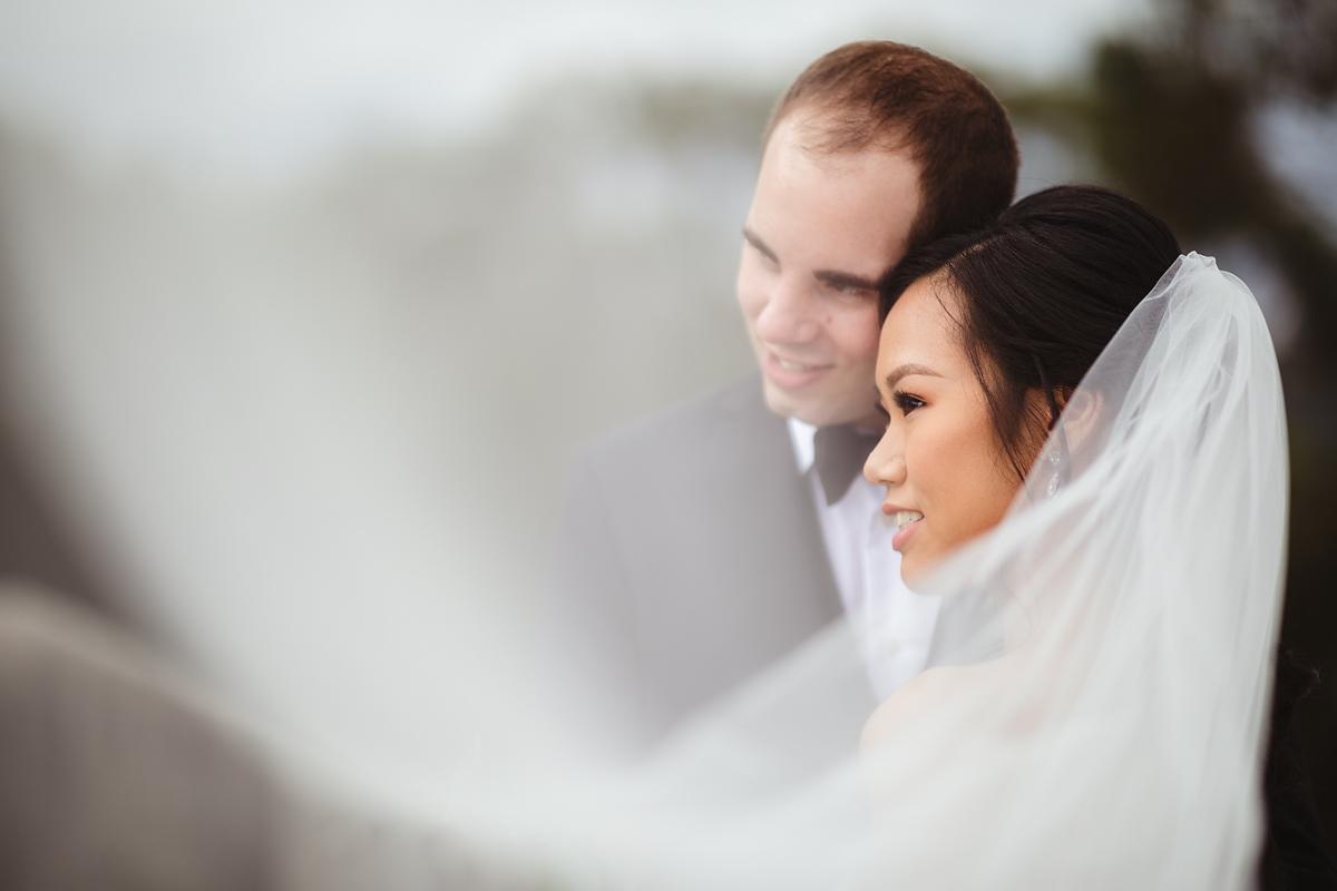 Wedding Photography Sydney | de lumiere photography