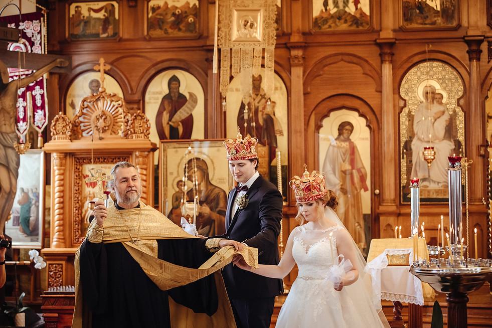Natalie-and-Vlad-Russian-Wedding-de-lumi