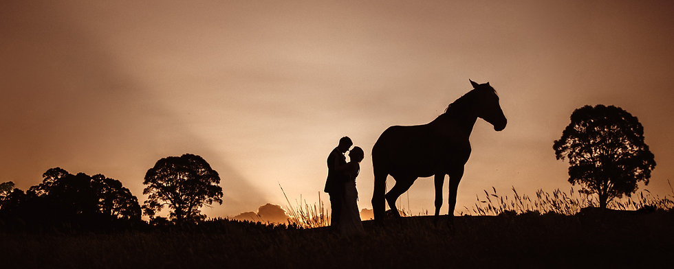 sydney photographer beautiful authentic photography