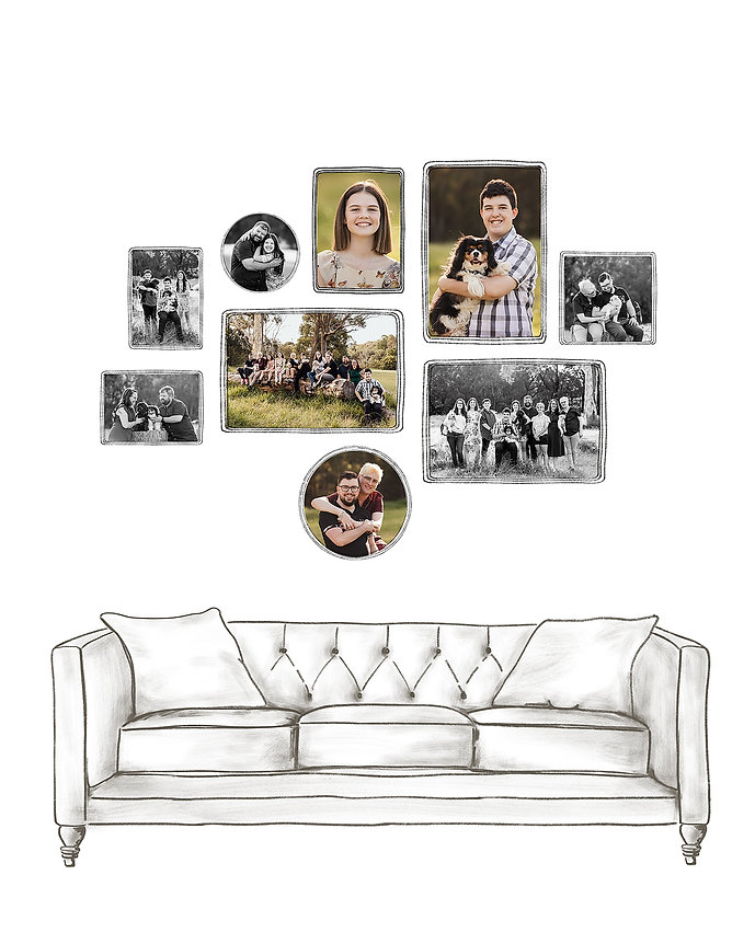 wall art with sample family for web.jpg