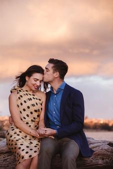 couple photography sydney