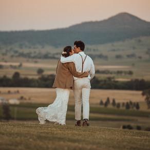 Celebrating all things LOVE | Sydney Photographer