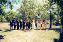 professional wedding photography the ceremony