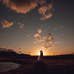 Bendooley Estate, Destination Wedding Venue // Wedding Photographer Sydney