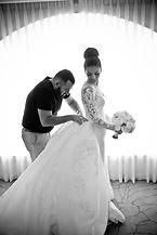 steven khalil couture wedding designer