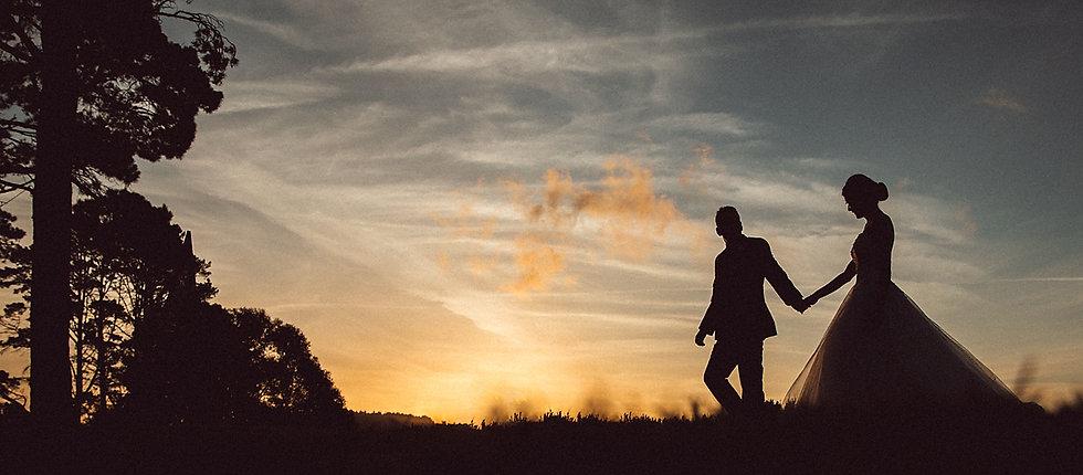 de lumiere photography blog