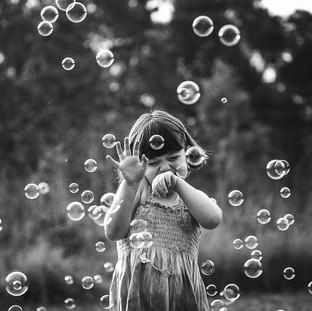 Bubble Minis