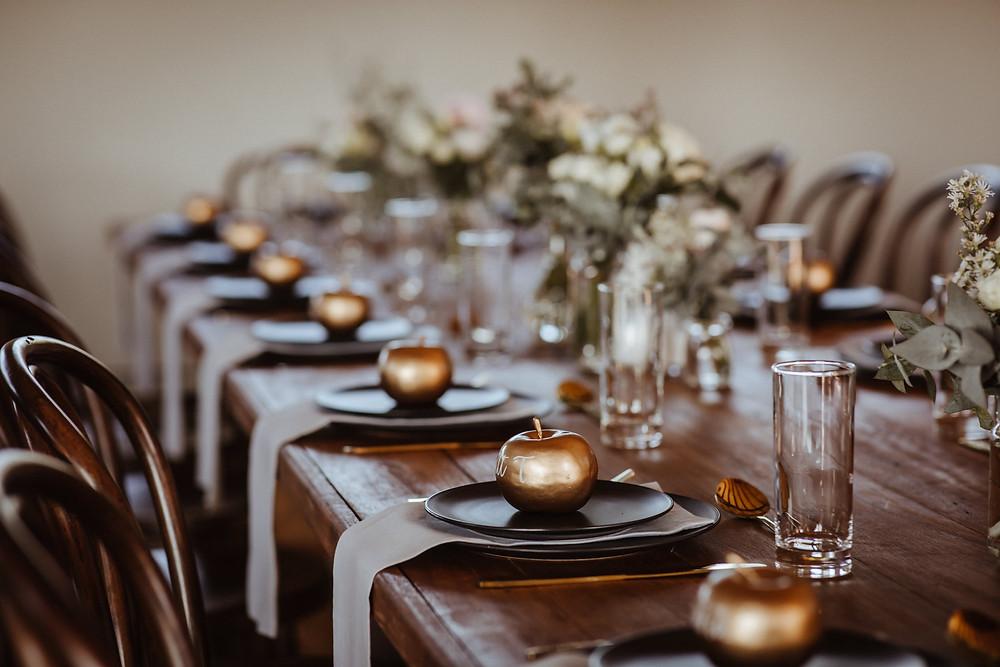 wedding costs sydney wedding photographer de lumiere photography