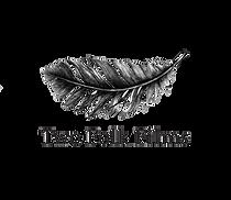 two folk films logo v2.png