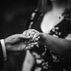 Planning a wedding day?   Sydney Wedding Photographer