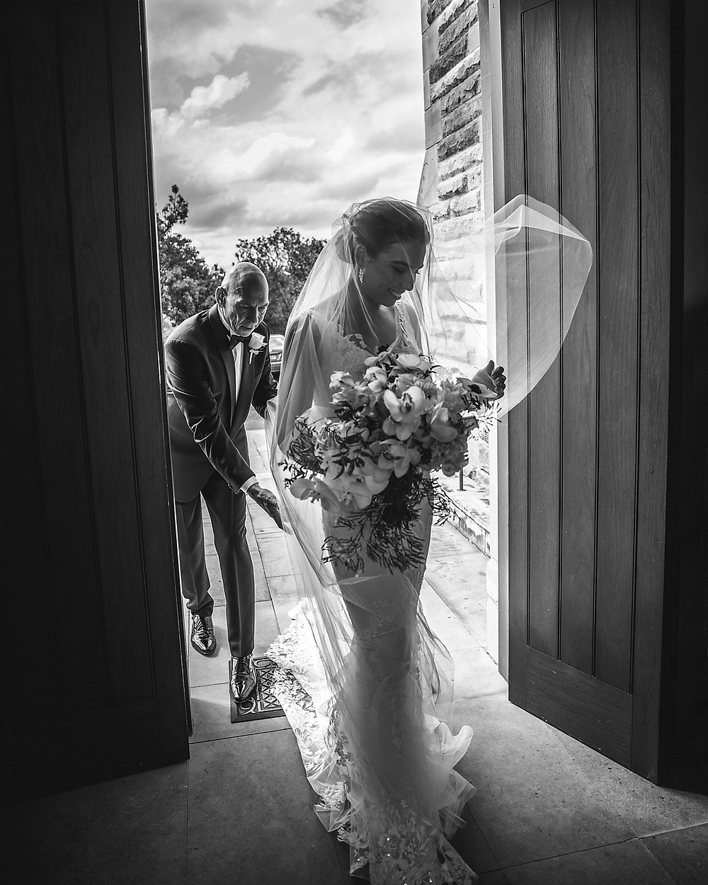 unscripted moments sydney wedding photographer