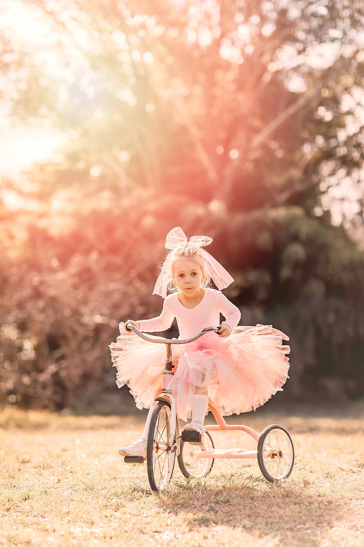on trend sitter outfits mini portrait session de lumiere photography