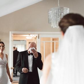 Must have Wedding Photos // Sydney Photographer