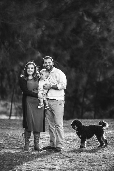 sydney pet photographer