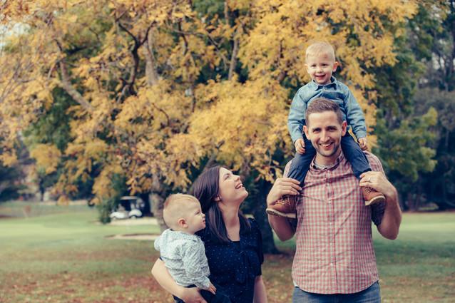 Blue Mountains family photographer de lumiere photography