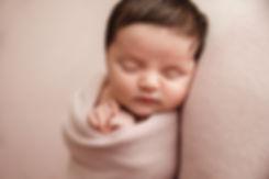 sydney newborn photographer
