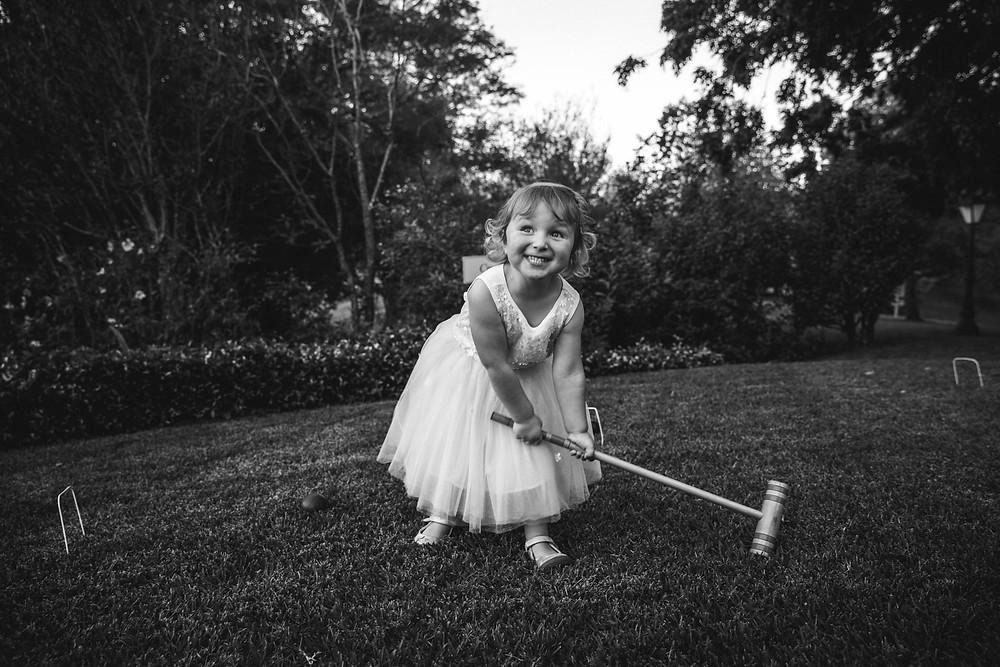 lawn games de lumiere photography destination wedding photographer