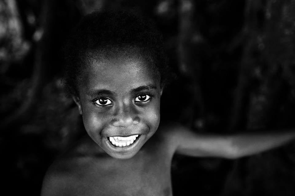 black lives matter de lumiere photography celebrating diversity