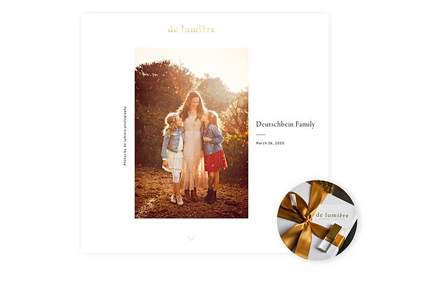 sydney family photographer packages