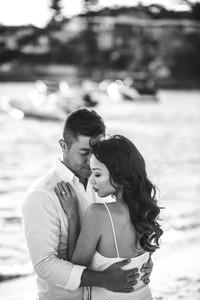 Professional Sydney Wedding Photographer