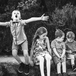 The best of summer | Sydney Photographer