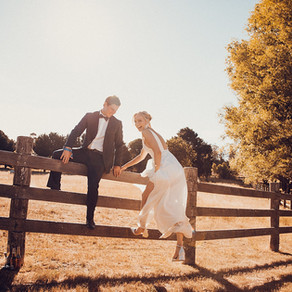 What type of bride are you? // Sydney Wedding Photographer