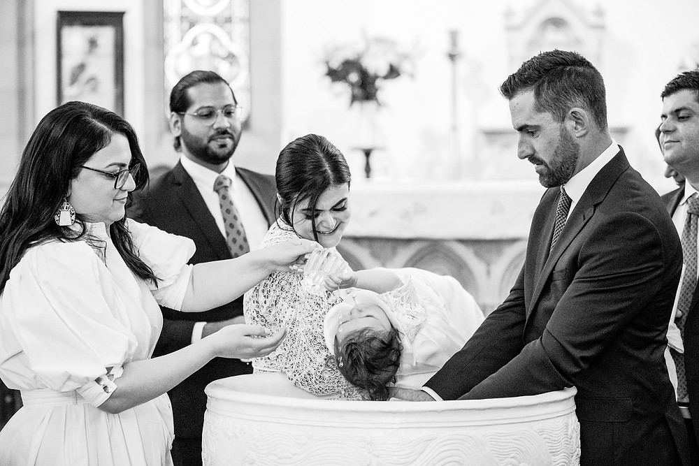sydney christening photographer de lumiere photography