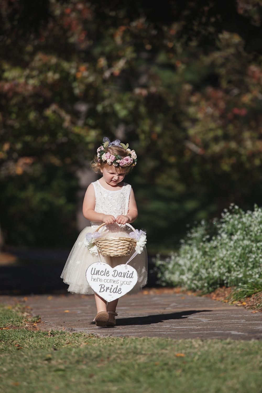 de lumiere photography destination wedding photographer