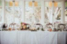 the nielsen wedding photographer