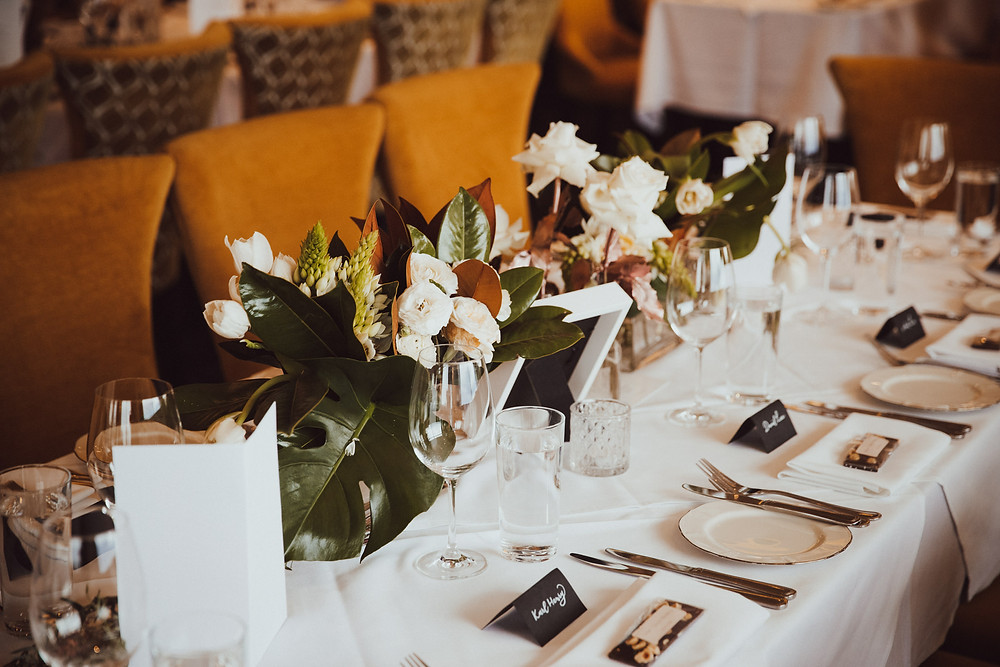 gorgeous styling hydro majestic wedding photographer