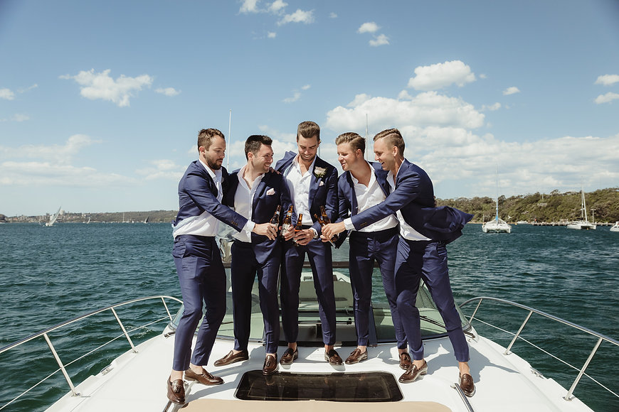 sydney-wedding-photographer-mosman-boat