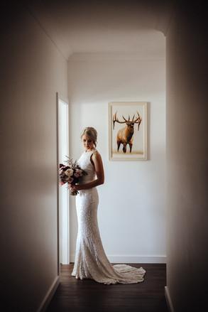 country wedding photographer