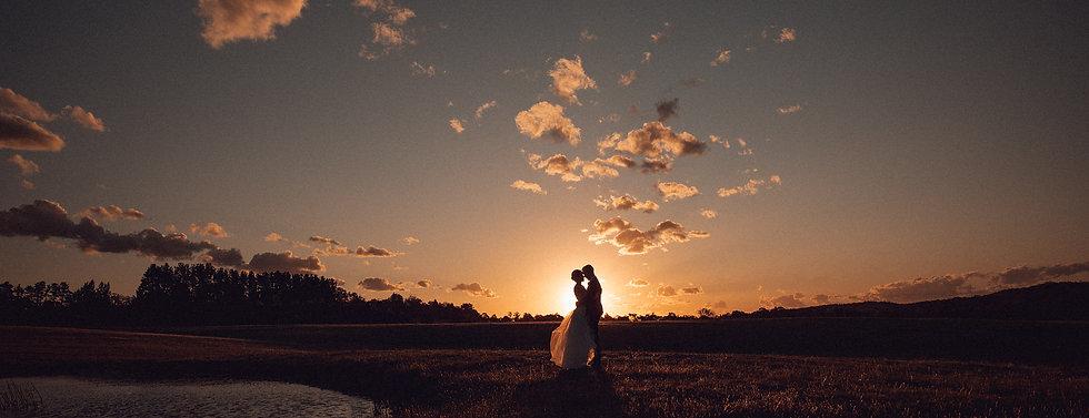bendooley wedding photographer