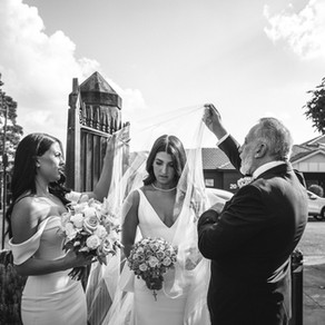 How to plan a Wedding Day // Sydney Wedding Photographer