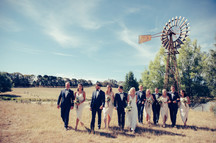 professional wedding photography bridal portraits waldara farm