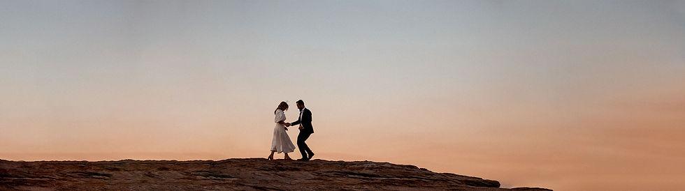 Akacia-and-Matty-Wedding-Day-de-lumiere-photography-web-x.jpg