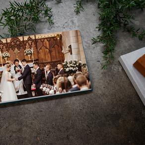 Family Keepsakes // Sydney Photographer