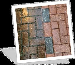 Block paved driveway 549x474px 350dpi.pn