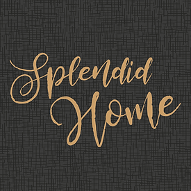 Splendid-Home-400x400.png