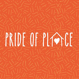 Pride-of-Place-Midtier-400x400px-1 (1).j