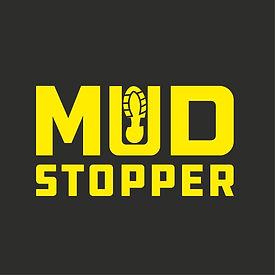 Mud-Stopper-400x400px.jpg