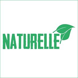 Naturelle-Web-Logo-1 (1).png