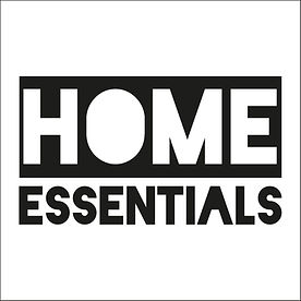 Home-Essentials-400x400px (1).jpg