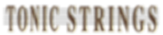Logo_TonicStrings_brown_low.png
