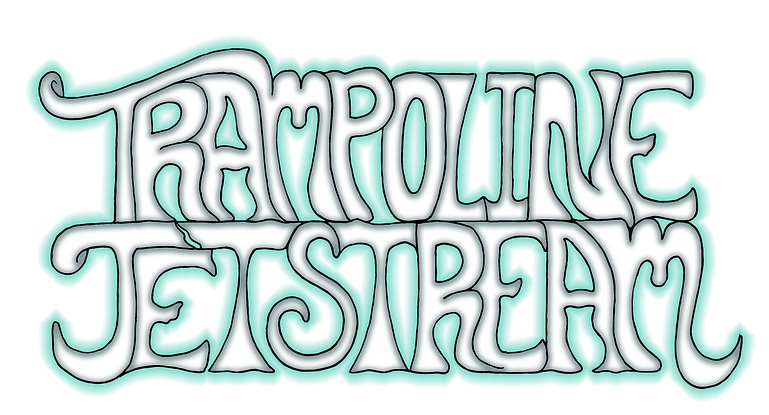 Trampoline Jetstream new logoWHITE.png