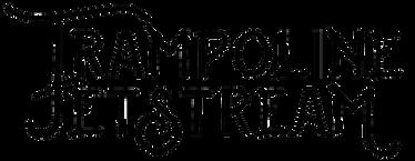 Transparent TJ Logo.png