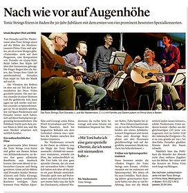 AZ_Jubiläumskonzert_Tonic_Strings_21.10.