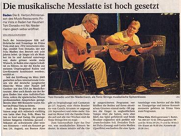 Presse Prima_Vista.jpg