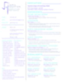 JH_RES_10.29.19-06.jpg